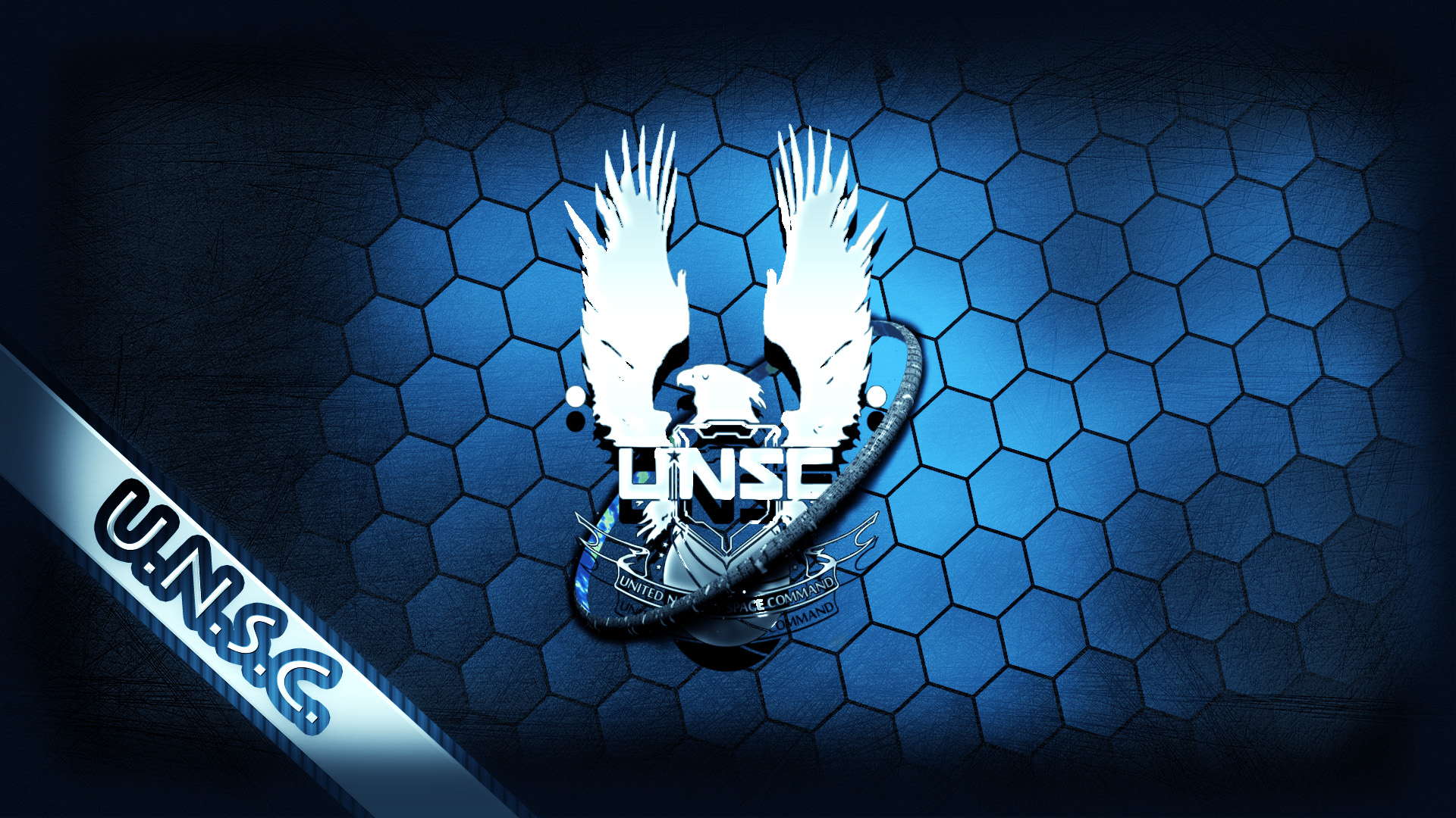 Halo-United-Nations-Space-Command-Symbol-Wallpaper