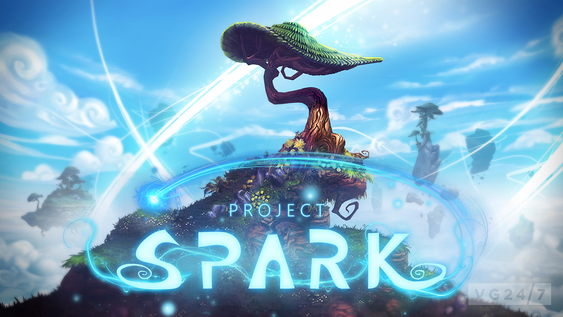 Project_Spark_BK