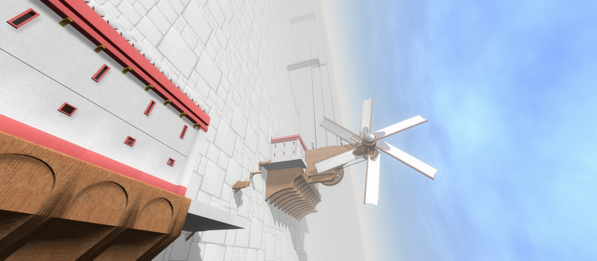 Against-the-Wall-Windmill-Aug-2013