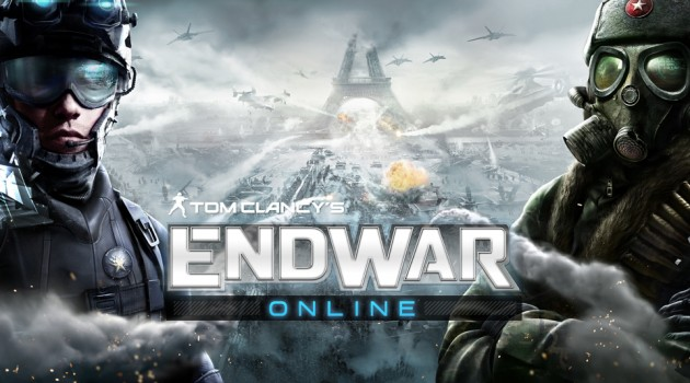 end-war-online-630x350