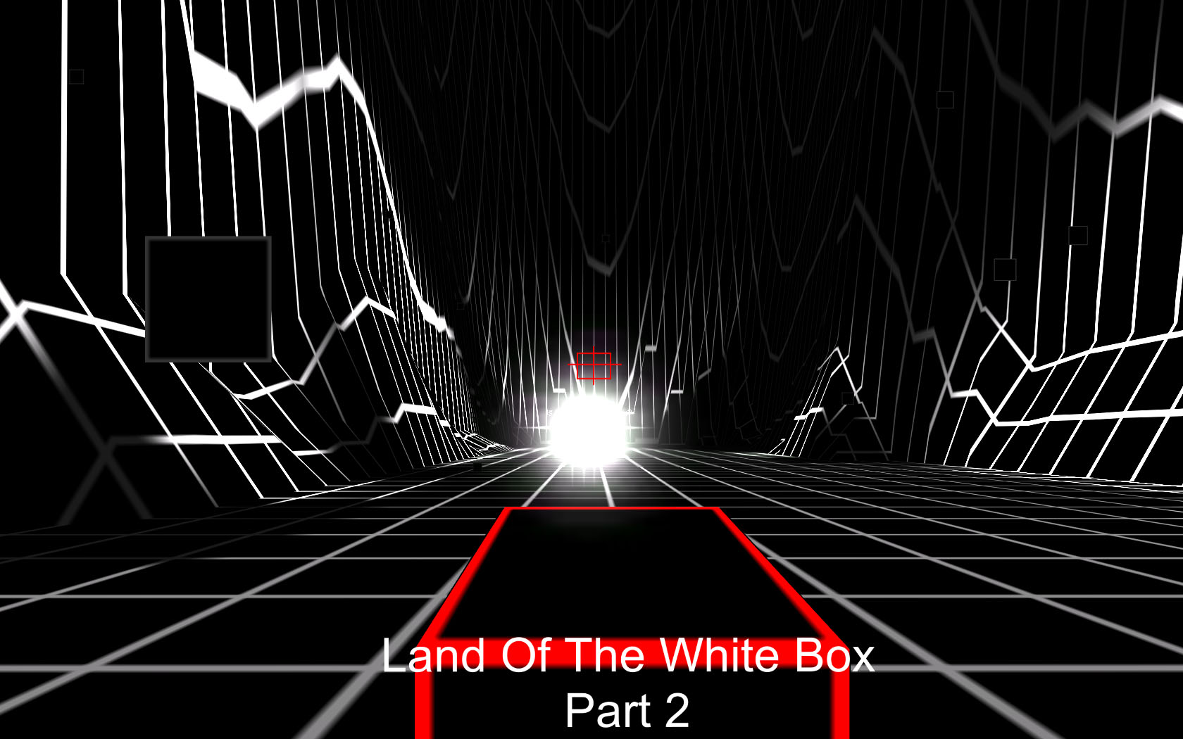 the white box 2