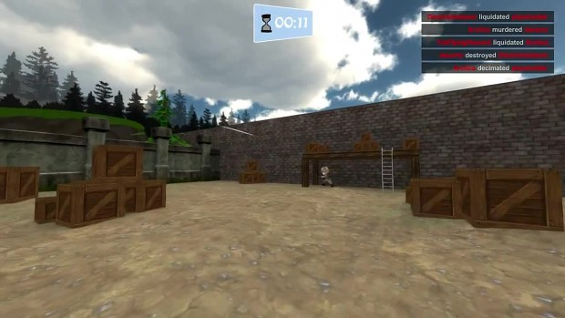 mini-combat-alpha-2-trailer.mp4