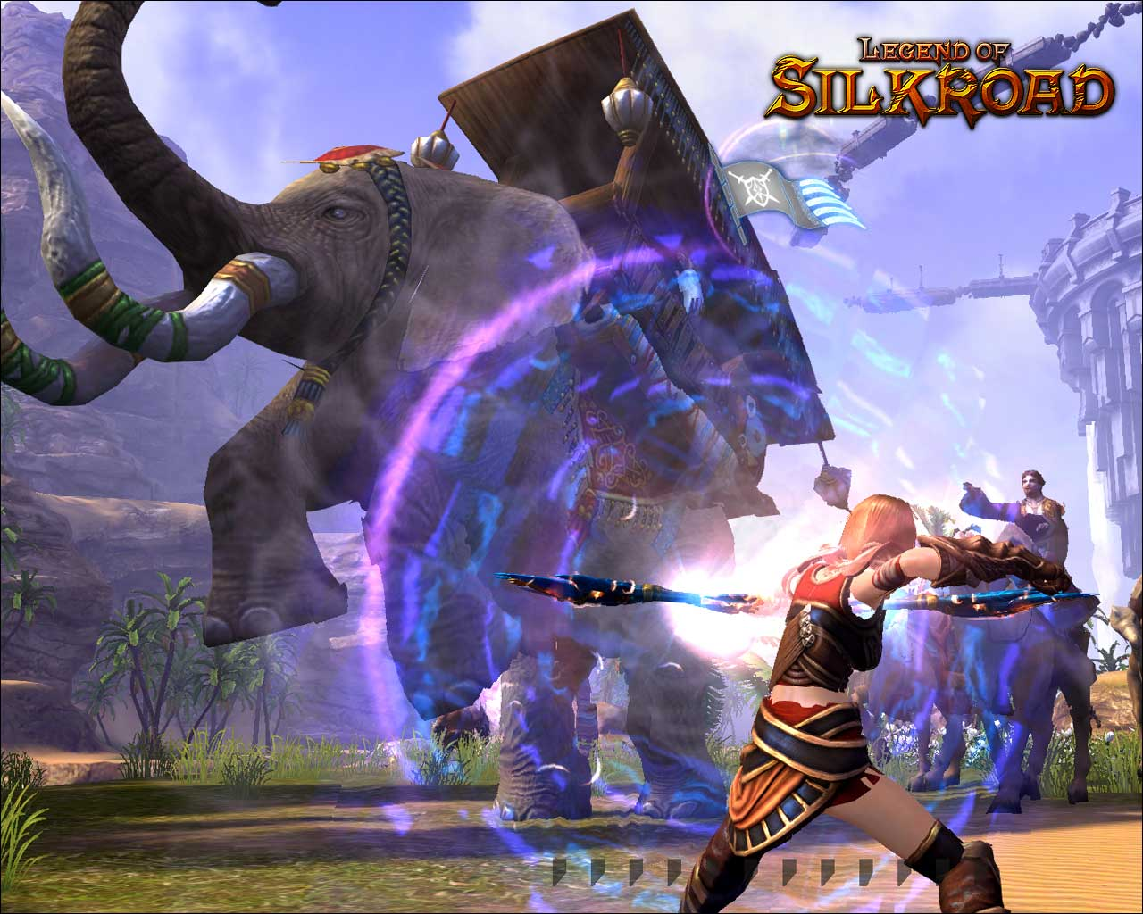 Legend-of-Silkroad-screenshot-2