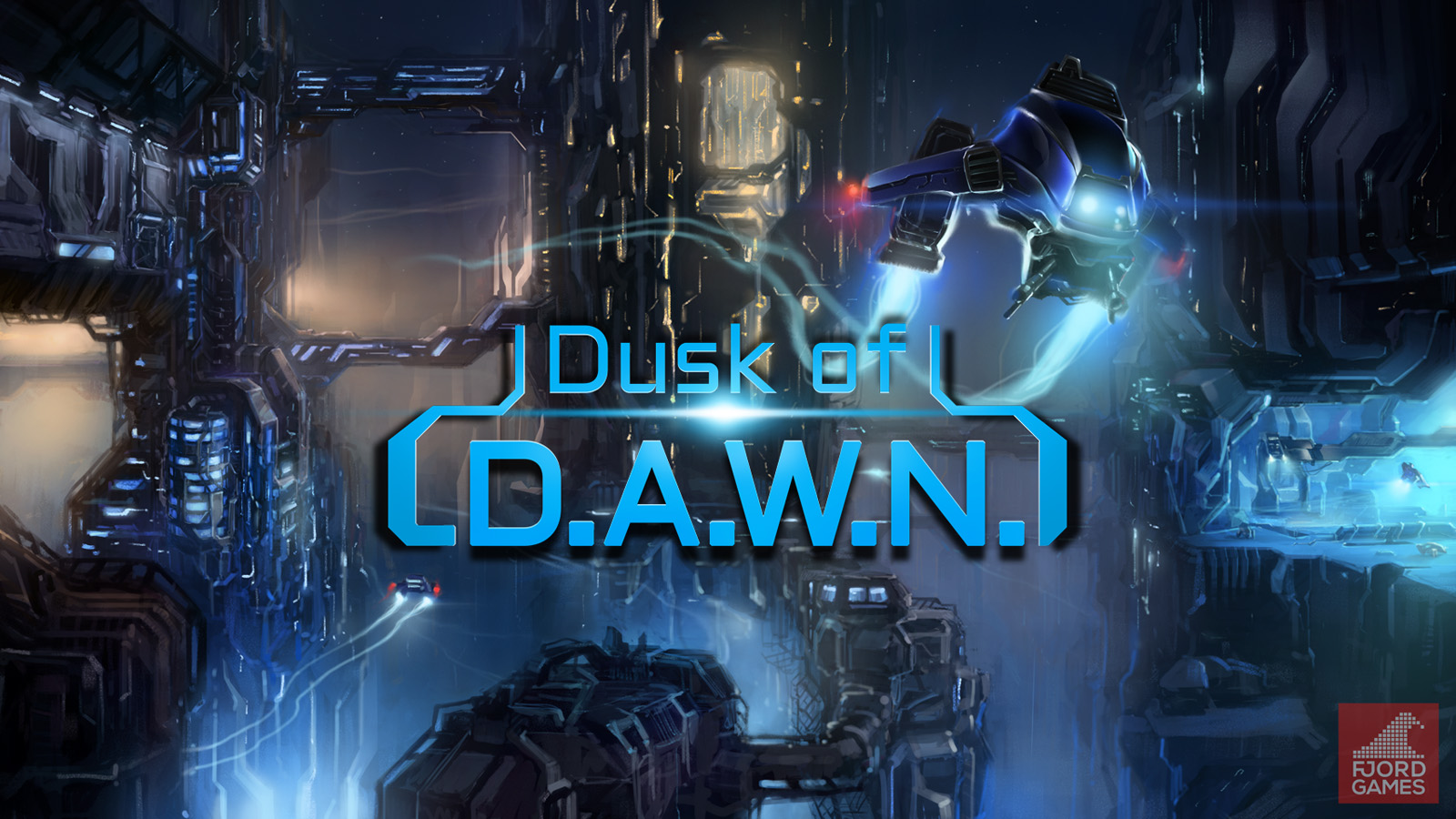 dusk-of-dawn_gametitle_promo